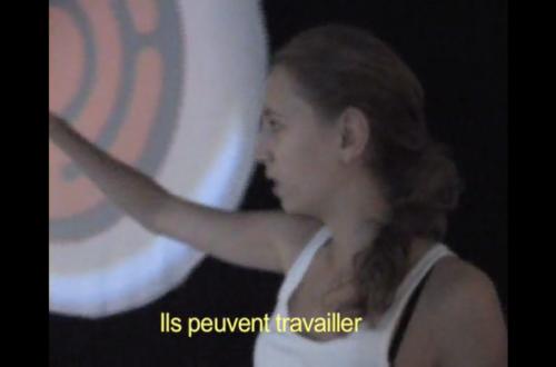 Article : Deux jeunes galeristes françaises à Berlin