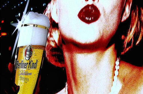 Article : Mise en bière d'une fête berlinoise