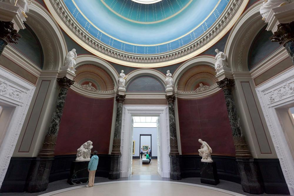 alte-nationalgalerie-berlin-686ed340-5128-4c1e-a950-4a70481cbd5d