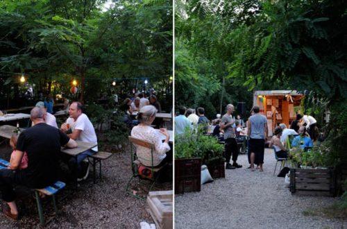 Article : Le miniguide du week-end parfait à Berlin