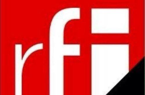Article : Exécution des journalistes de RFI : Mondoblog et Génération Berlin en deuil