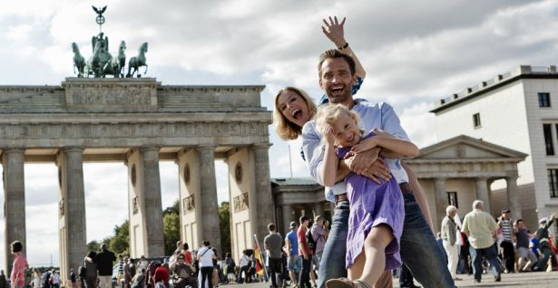 familie-in-berlin_c_thomas-kierok