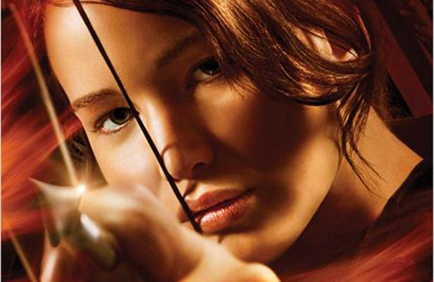 article_hunger_games